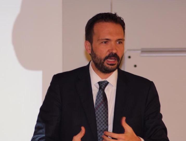 Incontro su referendum riforma costituzionale - Ginevra